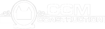 CGM Construction